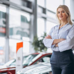 How Can Auto Dealerships Remove Bad Reviews