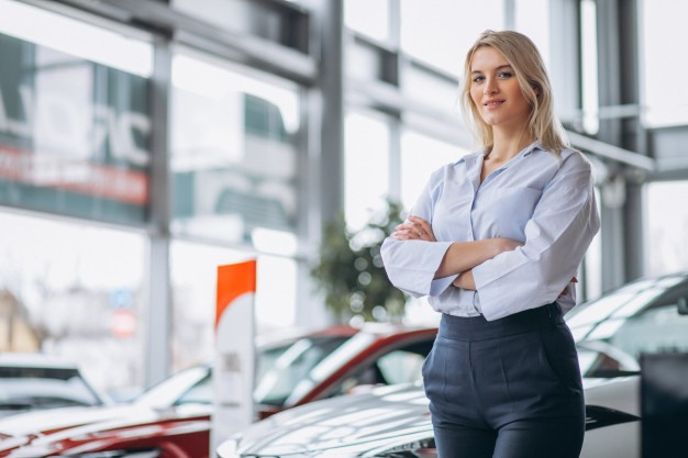 how-can-auto-dealerships-remove-bad-reviews