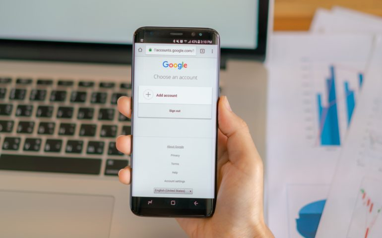 how-to-remove-fake-reviews-from-google-my-business