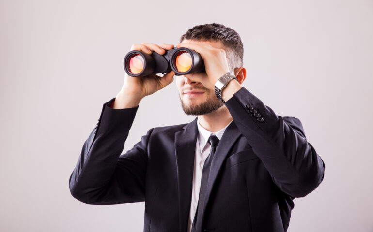 What You Don't Know About Online Review Monitoring