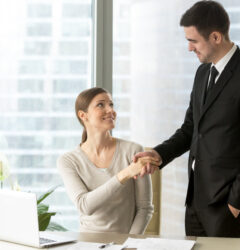 How to Be a more Caring Business Owner