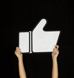 Buying Facebook Reviews: What is the real cost?