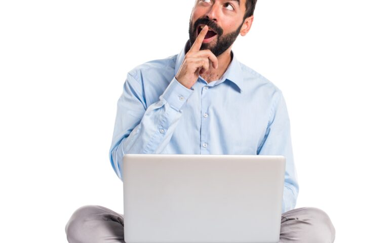 How To Not Let A Bad Review Ruin Your Business