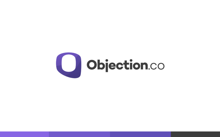 Why Objection Co Is Safe and Easy to Use