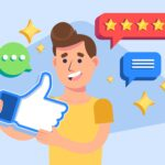 What is the Best way to Close Sales Even after a Bad Review?